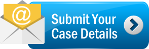 Submit Your Case Details