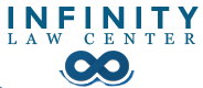 Infinity Law Center